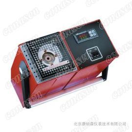 SIKA TP18系列 温度校验仪