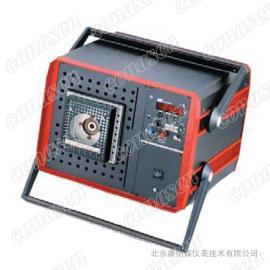 SIKA TP28系列 温度校验仪