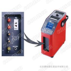 SIKA TP38系列 温度校验仪