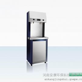 办公楼直饮水设备,工厂用净水器,商用直饮水设备,河南郑州厂家