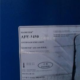 XIAMETER道康��AFE-1410有�C硅消泡��