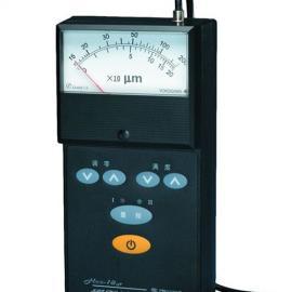 供应涂层测厚仪、HCC-18A磁阻法测厚仪