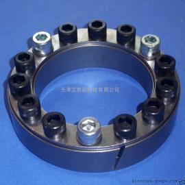 德国ringfeder RFN7012 70*110胀套/动力锁/涨紧套/免键轴衬