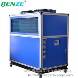 UV固化机降温冷冻机(冷却水循环系统)