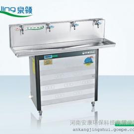 河南医院开水器,郑州医院净水设备,医院专用纯水机饮水设备厂家
