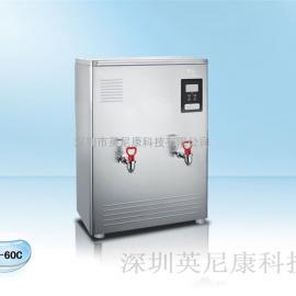 工厂节能开水器价格丨工厂步进式节能开水器