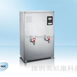 深圳不锈钢电开水器,节能技术省电30%