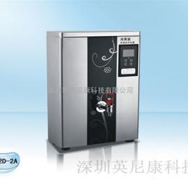 深圳工厂用开水器