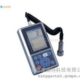 日本川铁JFE超声波硬度计SH-21