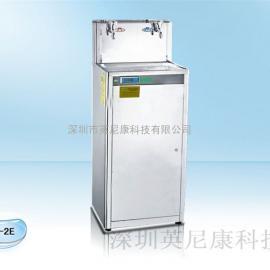 过滤型直饮水机