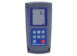 韩国森美特SUMMIT-708烟气分析仪/燃烧效率分析仪
