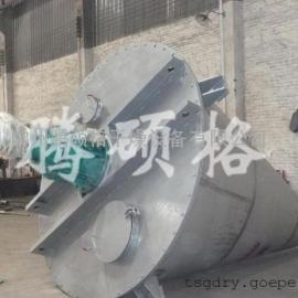 原料混合机机、常州腾硕格长期供应双螺旋锥形混合设备
