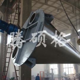 高速混合机、常州腾硕格专业生产双螺旋锥形混合设备