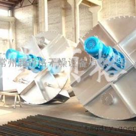 液体混合机、品牌双螺旋锥形混合设备到常州腾硕格干燥