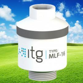供应医疗氧气(O2)传感器 O2/MLF-16(无铅)