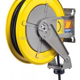高压卷管器,meclube输油卷管器