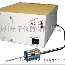 索尼Magnescale信号传输电缆MK3-150
