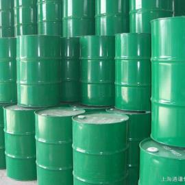 氯烷酯来自广州葵邦化工、广州氯烷酯、氯烷酯价格
