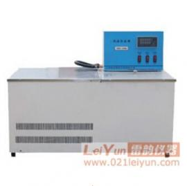 THD-0506低温水浴槽批发采购(恒温水浴槽)