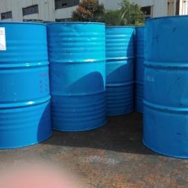 乌克兰二氯丙烷、罗马尼亚二氯丙烷、二氯丙烷厂家、广州二氯丙烷