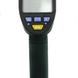 正品供应MS6550B接触与非接触式两用红外测温仪
