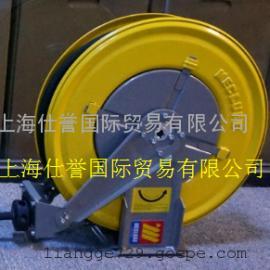 润滑脂卷管器,高压卷管器,meclube卷管器