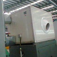 射流空调机组哪里生产武城众鑫射流空调机组生产厂家