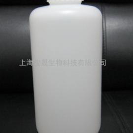 1000ml聚乙烯防漏小口塑料试剂瓶