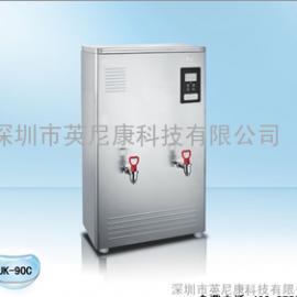 自贡电烧水器