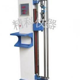 JKL单数显系列电子拉力机精工制造科技创新
