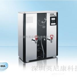 杭州电热烧水器