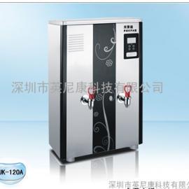 绍兴电热烧水器