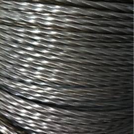 万恒钢格板焊接麻花钢|8*8扭绞方钢现货|拉拔调直麻花钢