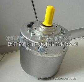 库存现货HAWE哈威K60N-064RDN 轴向柱塞泵