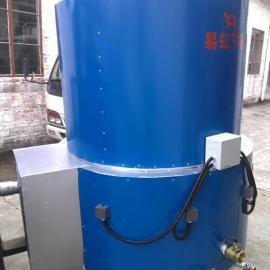 佛山生物质气化炉令你使用廉价而洁净的生物天然气