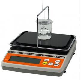 KBD-300G液体密度计