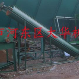 薯类淀粉机质量效率重于泰山