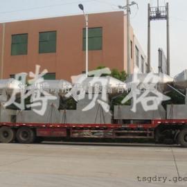 饲料混合机、二维运动混合首选常州腾硕格生产
