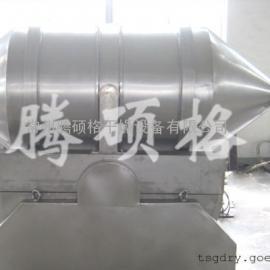 二维奶粉混合机、常州腾硕格定制多种类型的二维运动混合设备