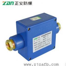 浙江JHH-2本安接线盒