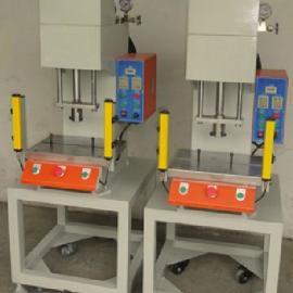 单柱油压工艺师机|台式大规模工艺师机