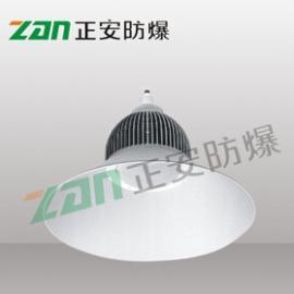 ZAD901-80/220LY防爆高效节能LED工矿灯