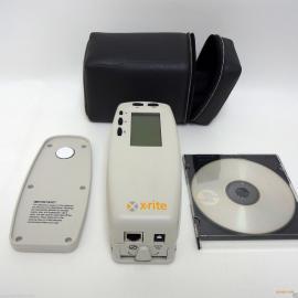 销售全新爱色丽X-Rite528/530色差仪
