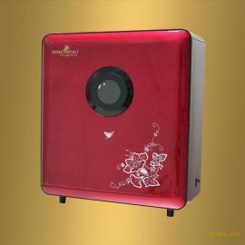 马可波罗净水器招商 净水器十大品牌 净水器质量排名