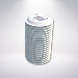 专业生产高精度空气温湿度传感器