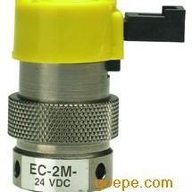 美国Clippard微型电磁阀-正规授权代理商