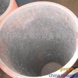耐磨陶瓷管厂家