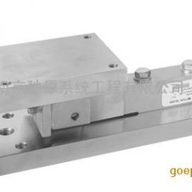 防爆不锈钢称重模块化工油罐专用信号远传控制