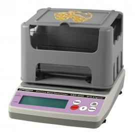 KBD-300K黄金密度计