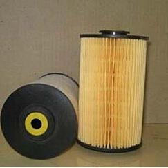 01181917 柴油滤清器 0118 1917 适用于道依茨发动机柴油滤芯